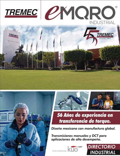 Edición 34