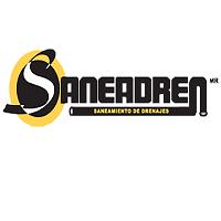 Saneadren