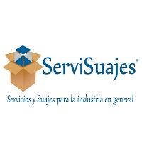 ServiSuajes