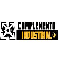 ComplementoIndustrial
