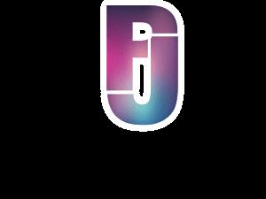 logos-de-clientes-108-300x225-min