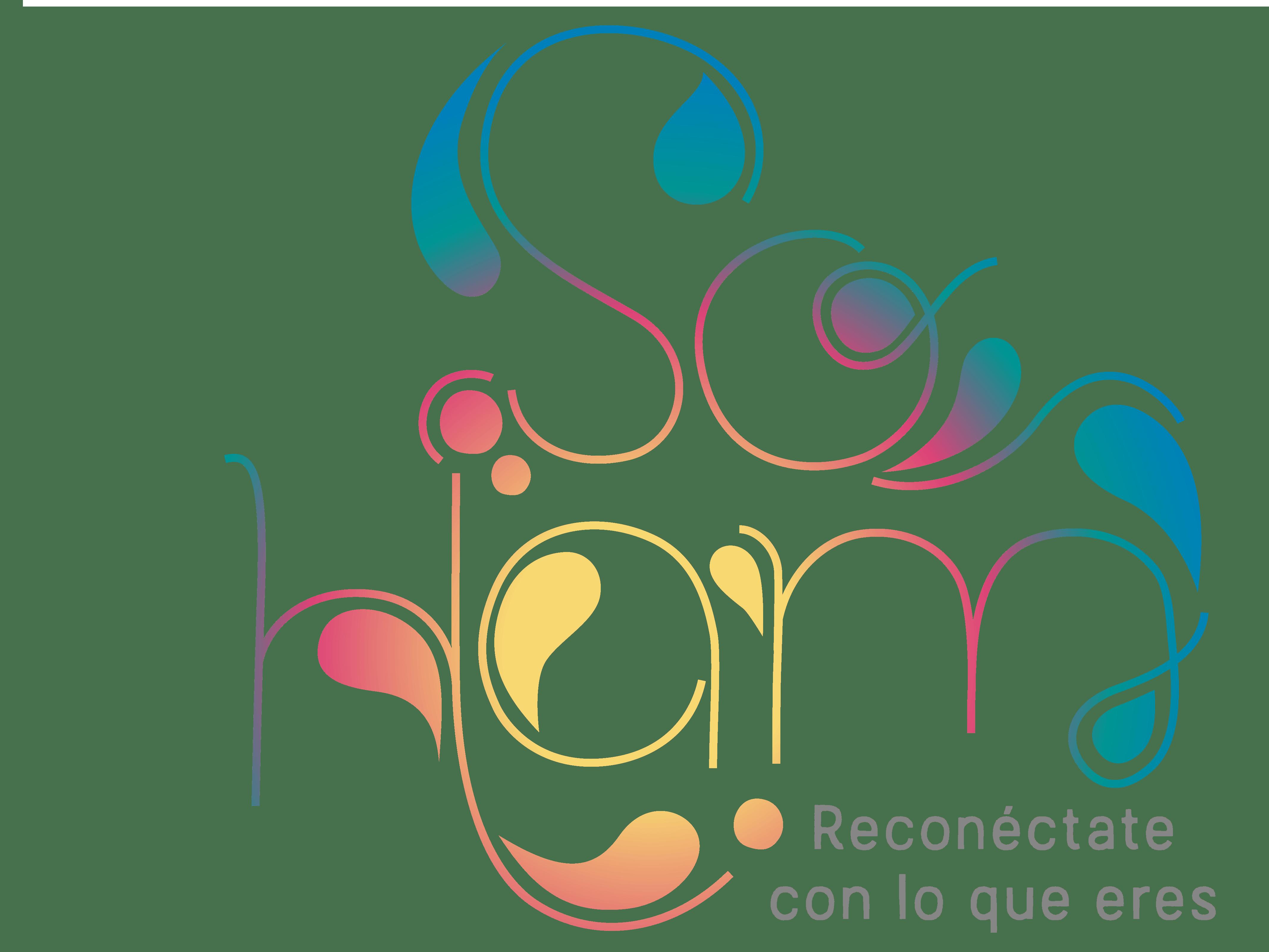 logos-de-clientes-116-min