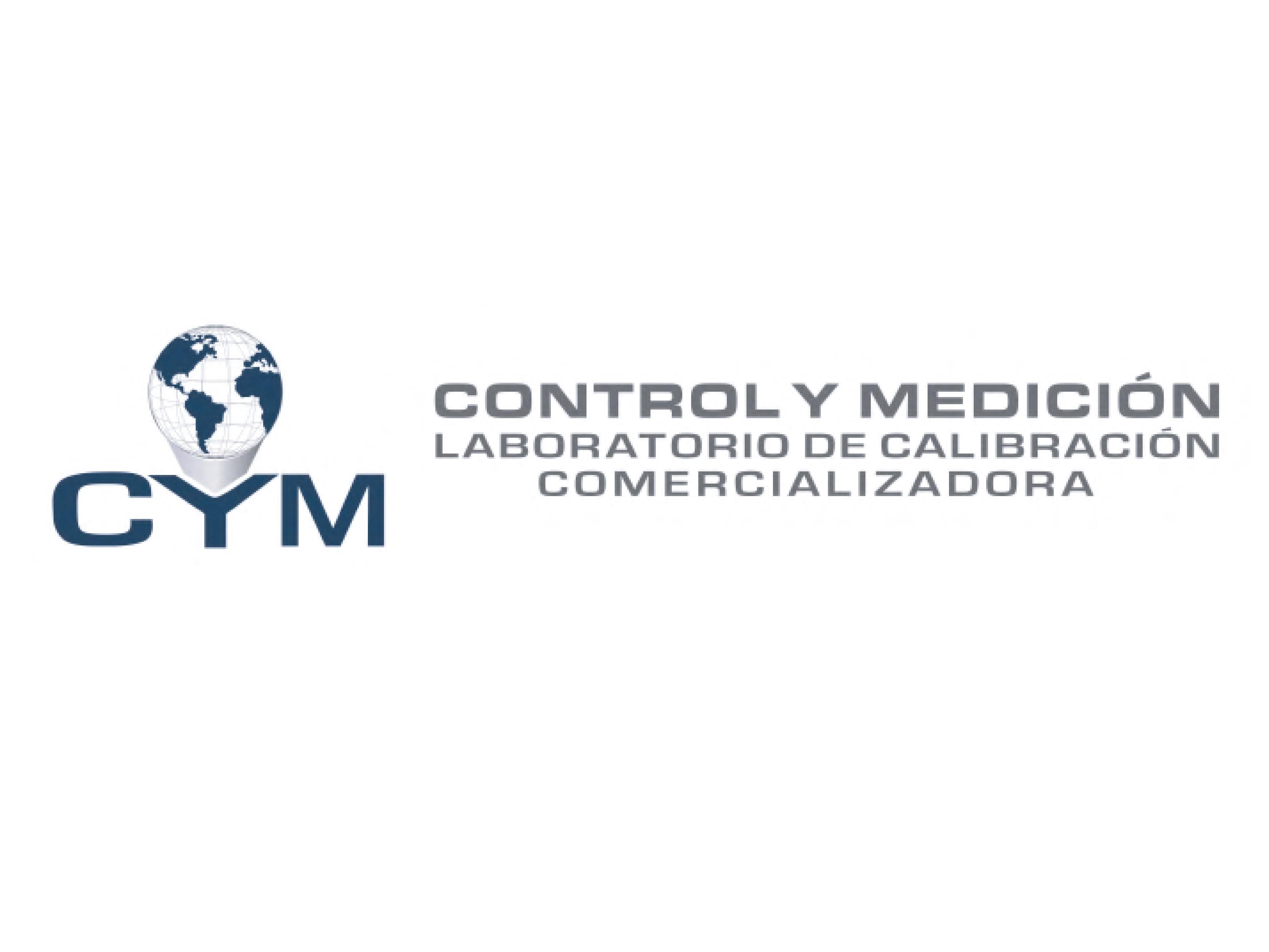 logos-de-clientes-49-min