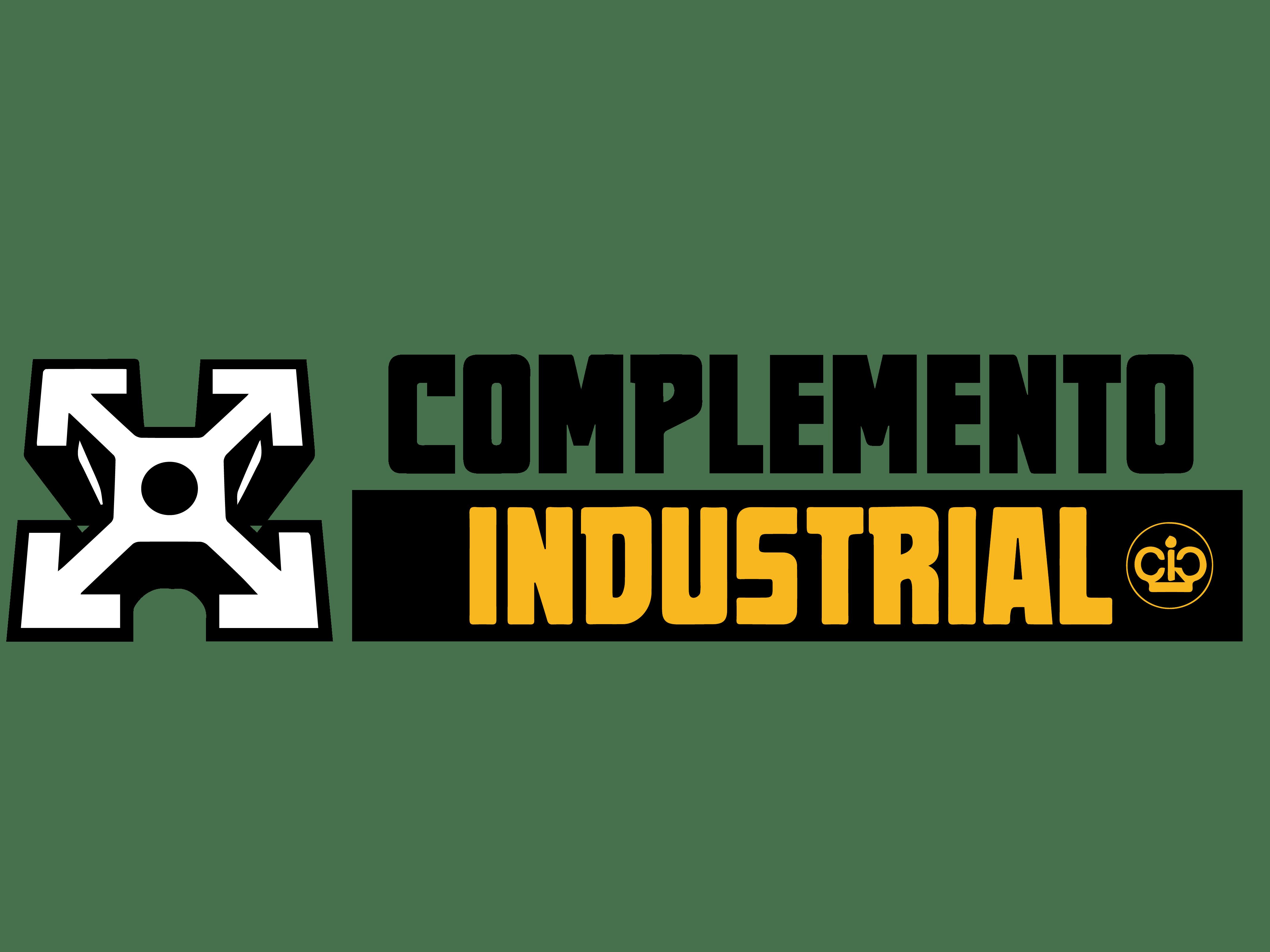 logos-de-clientes-69-min