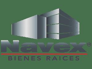 logos-de-clientes-73-300x225-min