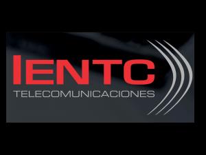 logos-de-clientes-79-300x225-min