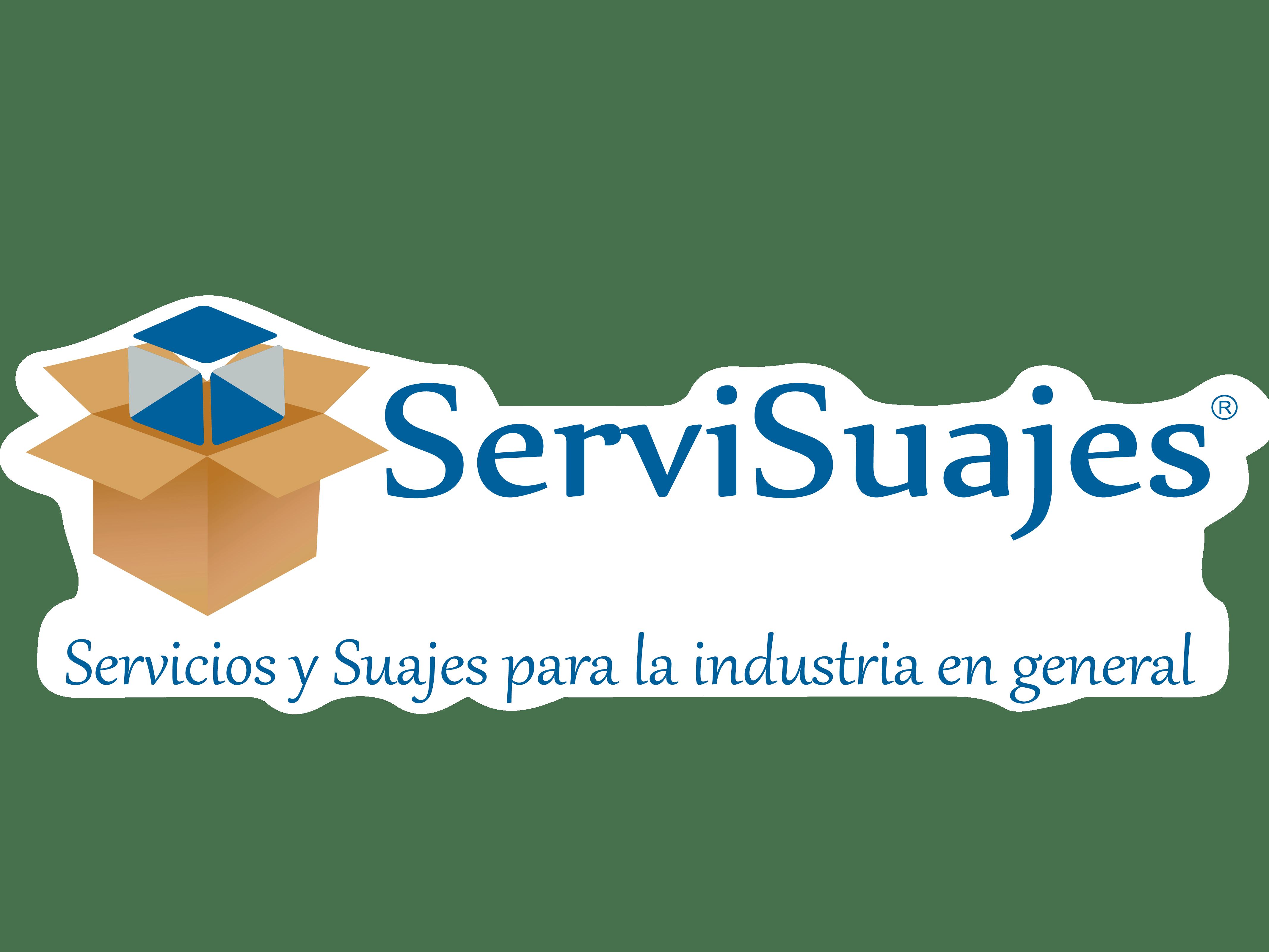 logos-de-clientes-81-min