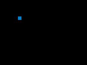 logos-de-clientes-98-min