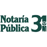 Notaria31