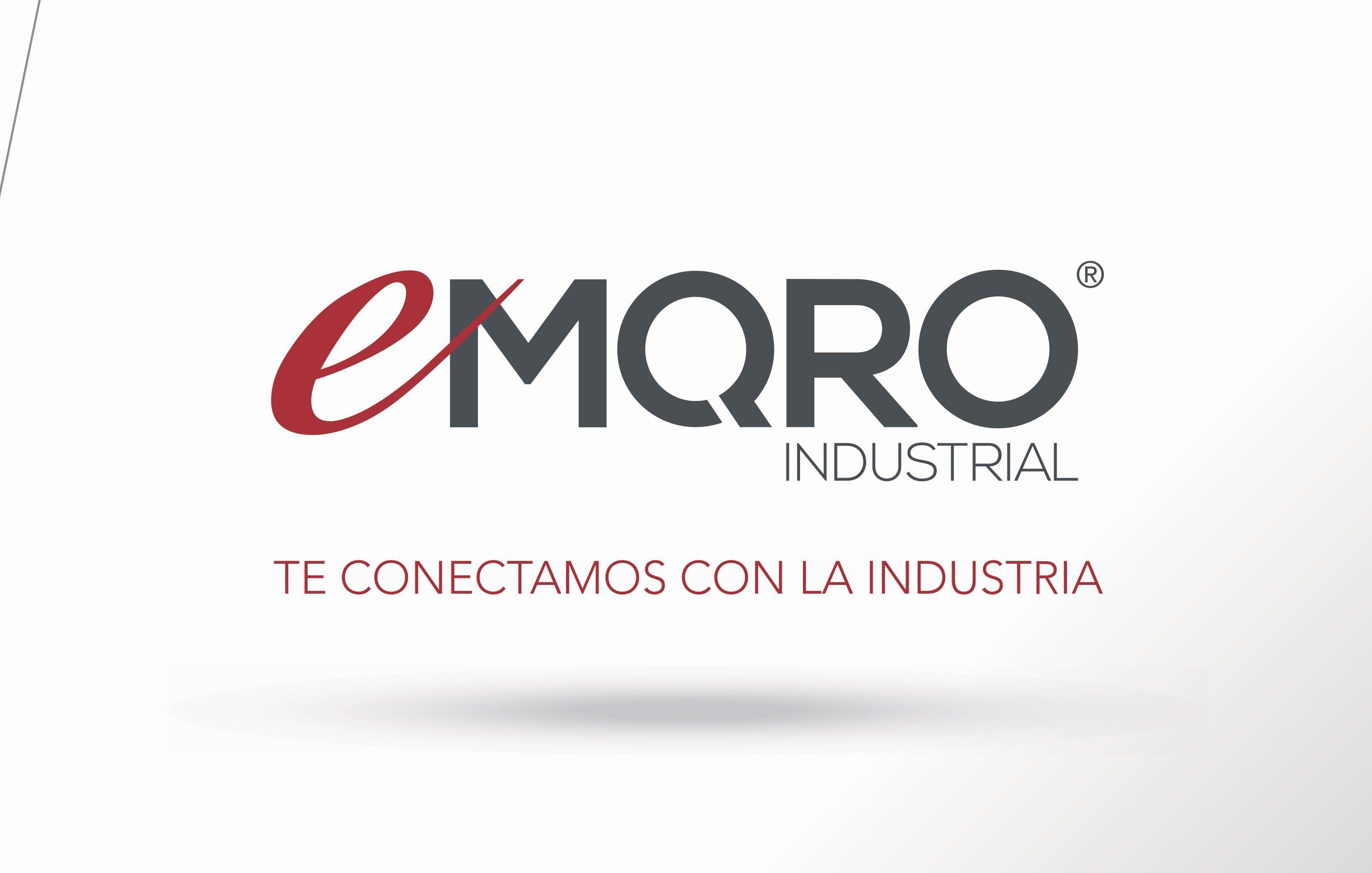 EmqroIndustrial