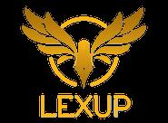 Lexup