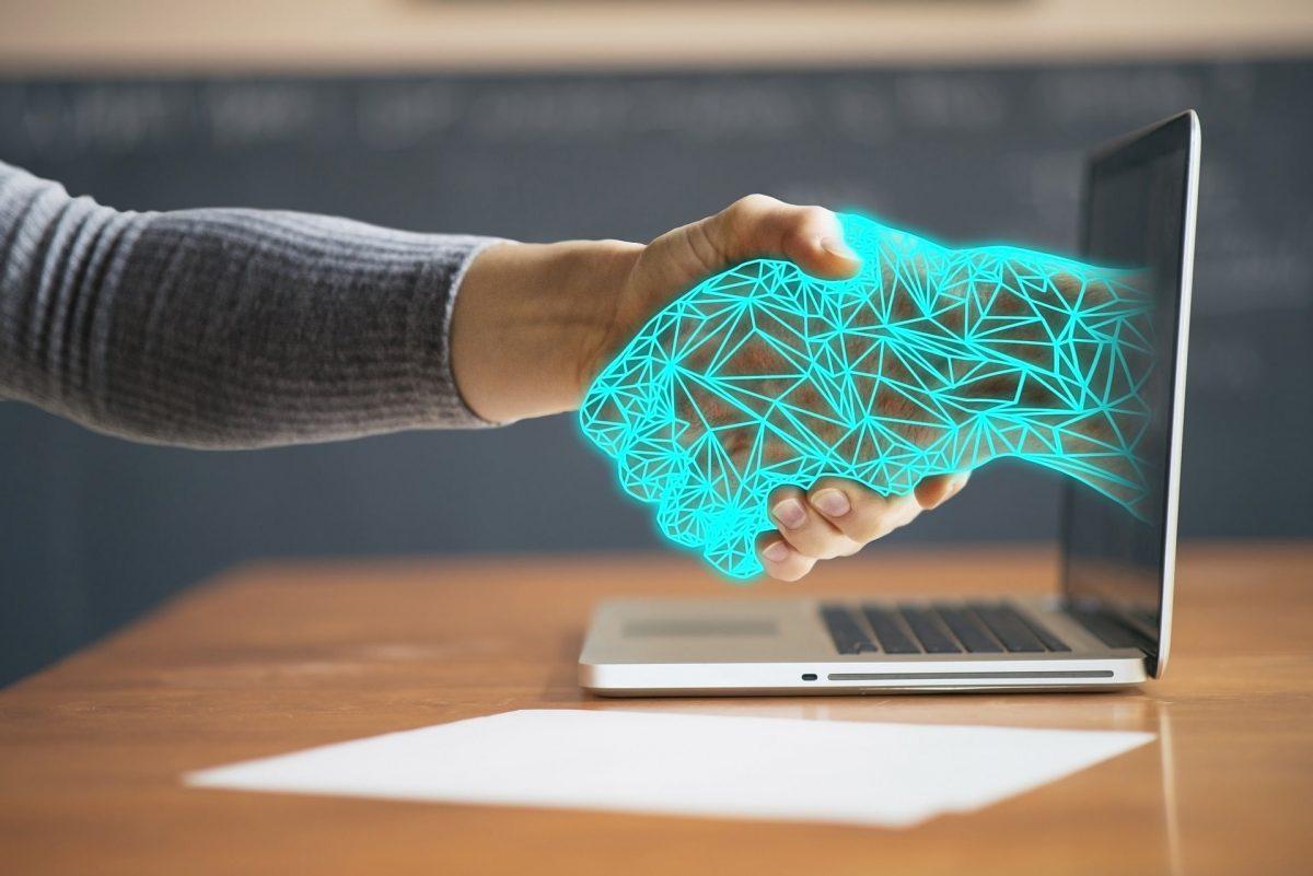 TecTra Digital: Lleva a las empresas a la transformación digital
