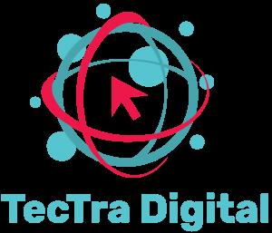 TecTraDigital