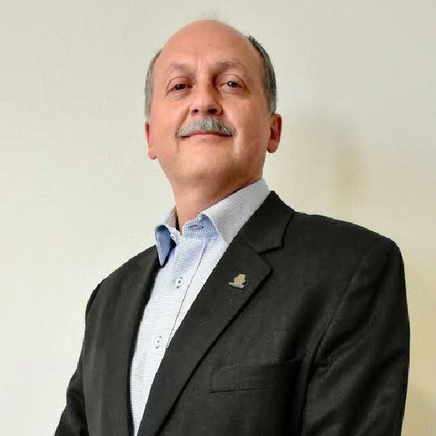 La prioridad de COPARMEX Querétaro