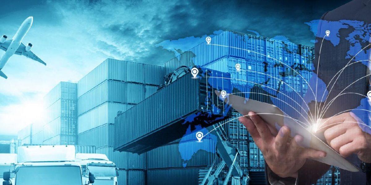 CROSS-LINE Ayuda a la industria a llegar a otros mercados